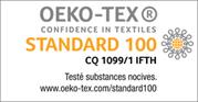 Standard Oeko Tex